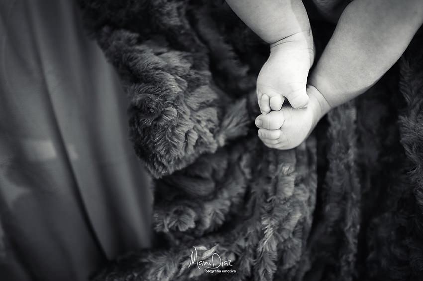 Fotografía_baby_recien_nacido_lugo_reportaje_sesión_emotiva_manu_diaz_ADAEVA-10