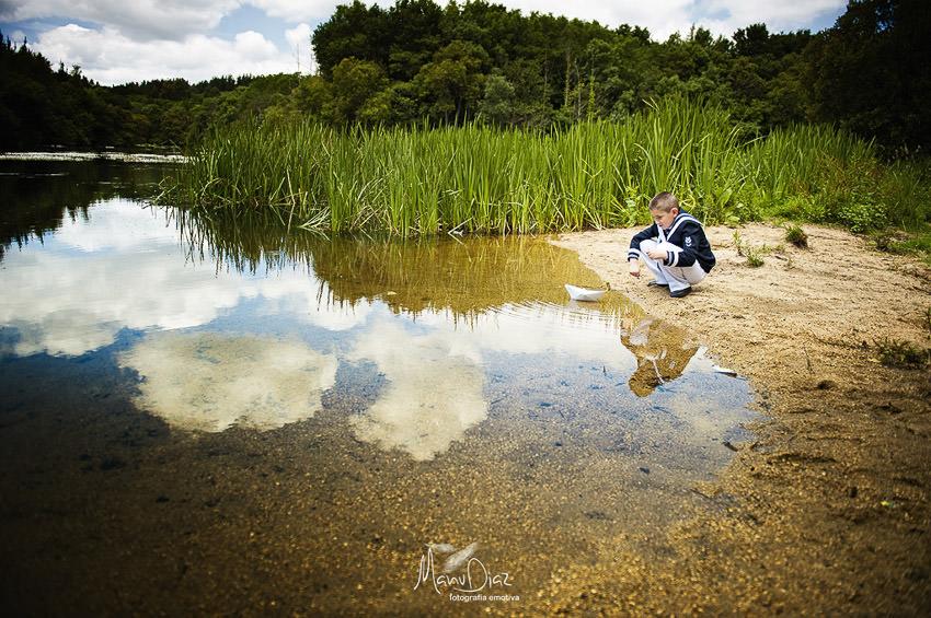 Fotografia_Fotografo_Lugo_Galicia_Bodas_Manu_Diaz_reportaje_emotiva_niños_baby_infantil_comunion_nico1-10
