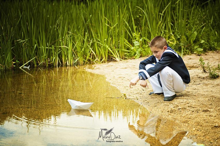 Fotografia_Fotografo_Lugo_Galicia_Bodas_Manu_Diaz_reportaje_emotiva_niños_baby_infantil_comunion_nico1-11