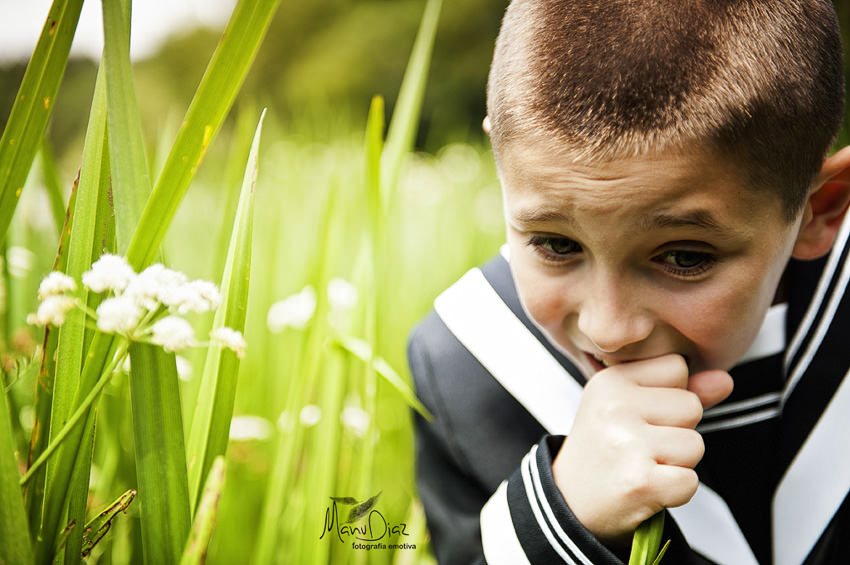 Fotografia_Fotografo_Lugo_Galicia_Bodas_Manu_Diaz_reportaje_emotiva_niños_baby_infantil_comunion_nico1-16