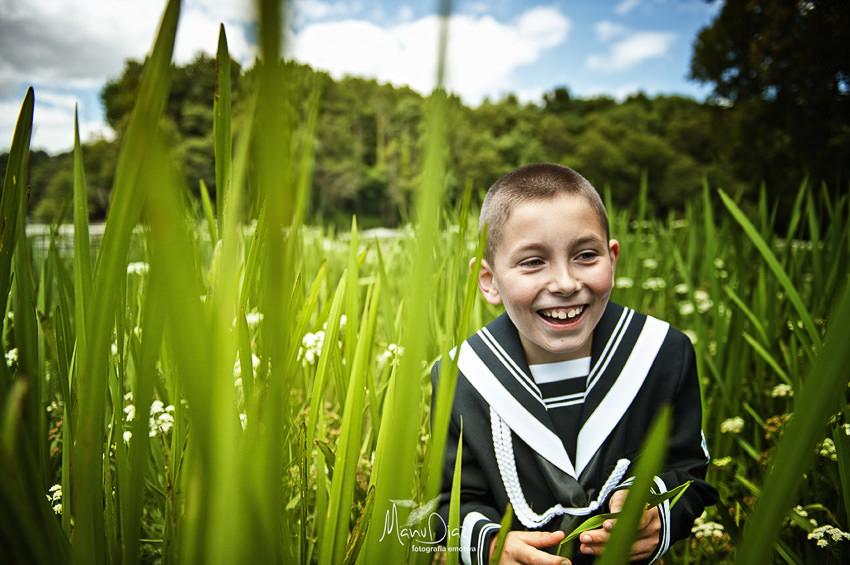 Fotografia_Fotografo_Lugo_Galicia_Bodas_Manu_Diaz_reportaje_emotiva_niños_baby_infantil_comunion_nico1-19