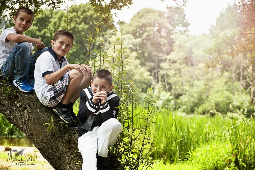 Fotografia_Fotografo_Lugo_Galicia_Bodas_Manu_Diaz_reportaje_emotiva_niños_baby_infantil_comunion_nico1-20
