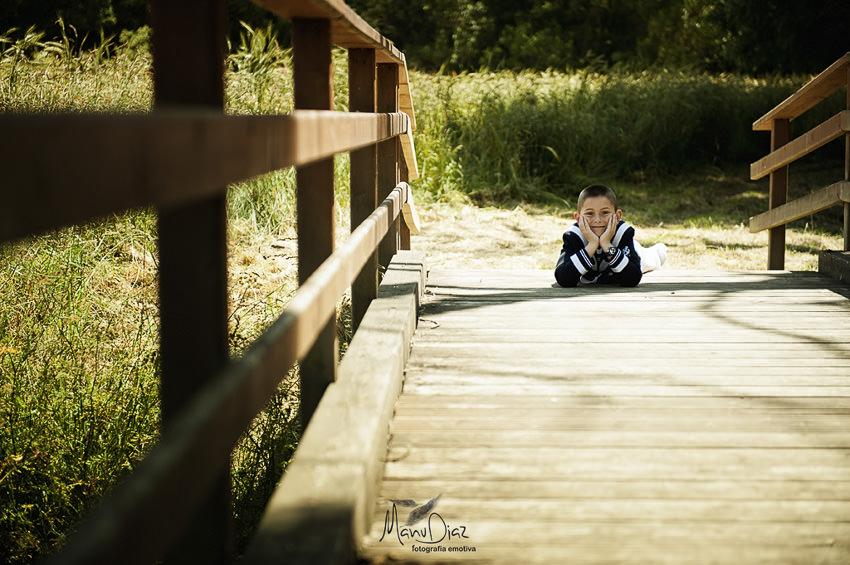 Fotografia_Fotografo_Lugo_Galicia_Bodas_Manu_Diaz_reportaje_emotiva_niños_baby_infantil_comunion_nico1-22
