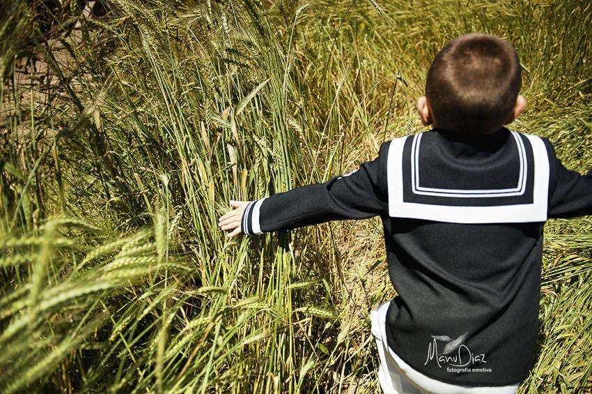Fotografia_Fotografo_Lugo_Galicia_Bodas_Manu_Diaz_reportaje_emotiva_niños_baby_infantil_comunion_nico1-24