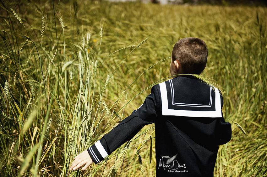 Fotografia_Fotografo_Lugo_Galicia_Bodas_Manu_Diaz_reportaje_emotiva_niños_baby_infantil_comunion_nico1-25