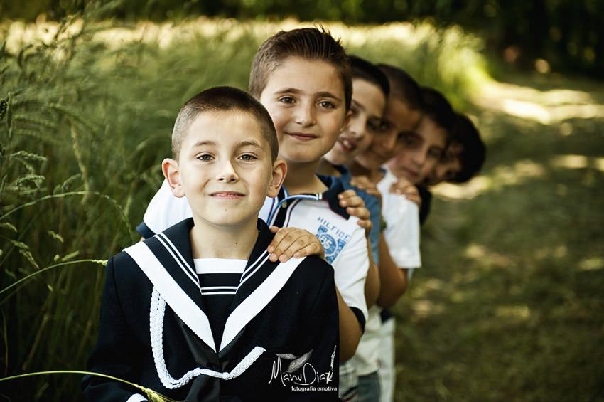 Fotografia_Fotografo_Lugo_Galicia_Bodas_Manu_Diaz_reportaje_emotiva_niños_baby_infantil_comunion_nico1-26