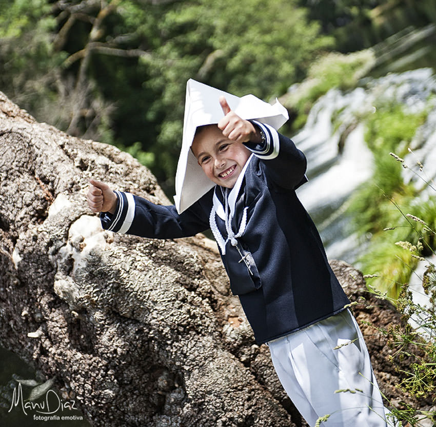 Fotografia_Fotografo_Lugo_Galicia_Bodas_Manu_Diaz_reportaje_emotiva_niños_baby_infantil_comunion_nico1-5