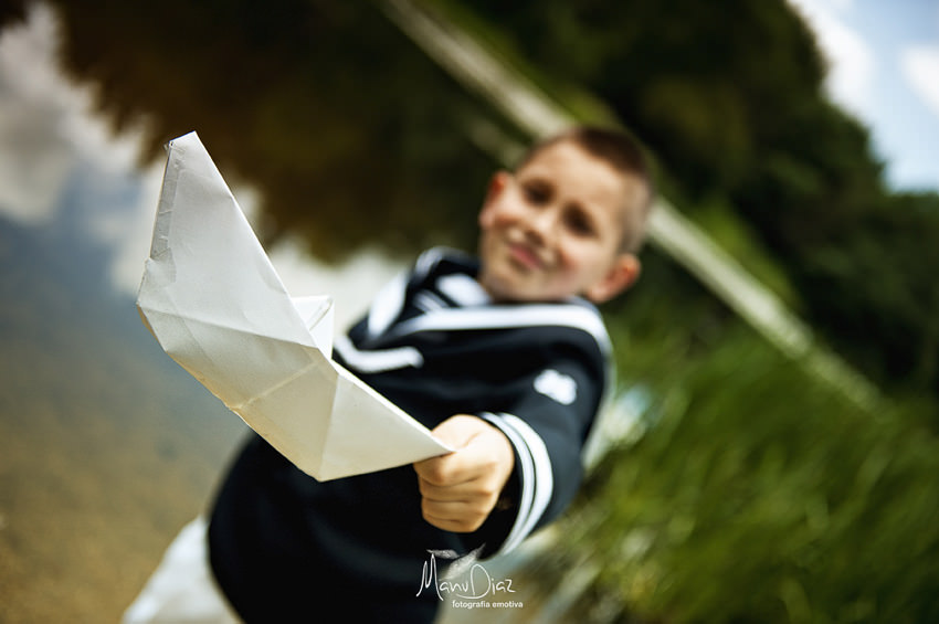 Fotografia_Fotografo_Lugo_Galicia_Bodas_Manu_Diaz_reportaje_emotiva_niños_baby_infantil_comunion_nico1-7