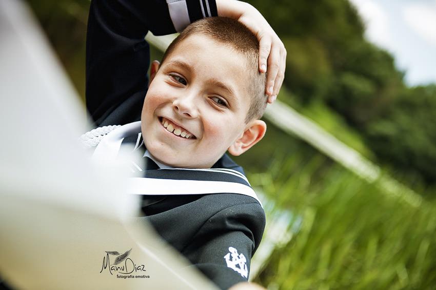 Fotografia_Fotografo_Lugo_Galicia_Bodas_Manu_Diaz_reportaje_emotiva_niños_baby_infantil_comunion_nico1-9