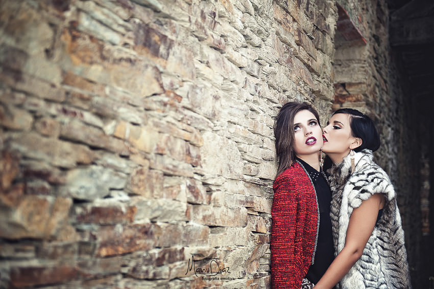 Fotografia_Fotografo_Lugo_Galicia_reportaje_social_moda_fashion_manu_diaz_manueldiazfotografia_mariapenelakarla1-13
