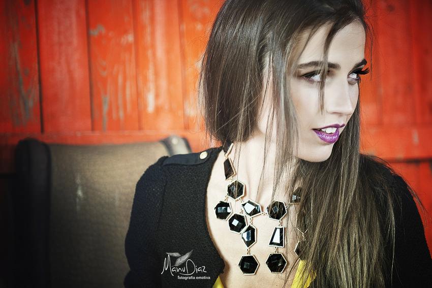 Fotografia_Fotografo_Lugo_Galicia_reportaje_social_moda_fashion_manu_diaz_manueldiazfotografia_mariapenelakarla1-2
