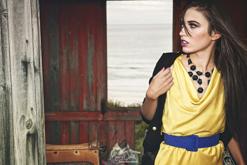 Fotografia_Fotografo_Lugo_Galicia_reportaje_social_moda_fashion_manu_diaz_manueldiazfotografia_mariapenelakarla1-7