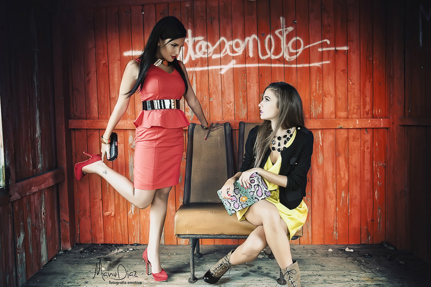 Fotografia_Fotografo_Lugo_Galicia_reportaje_social_moda_fashion_manu_diaz_manueldiazfotografia_mariapenelakarla1