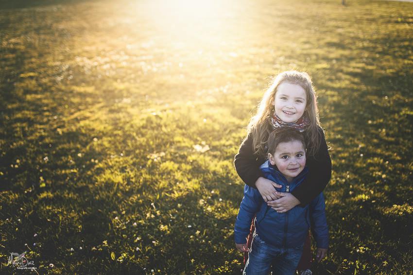 Sesion_niños_reportaje_fotografico_fotografia_Lugo_Manu_Diaz_fotografia_emotiva_DYA