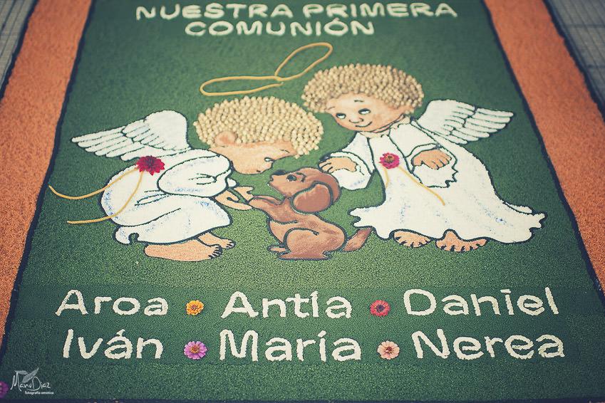 sesion_comunion_pontenova_niños_lugo_manu_diaz_fotografia_emotiva_antia_daniel-38