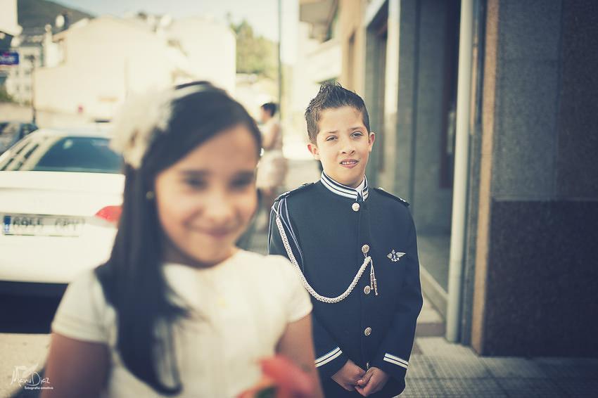 sesion_comunion_pontenova_niños_lugo_manu_diaz_fotografia_emotiva_antia_daniel-39