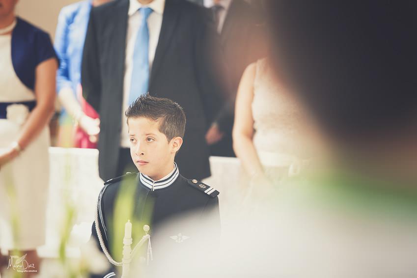 sesion_comunion_pontenova_niños_lugo_manu_diaz_fotografia_emotiva_antia_daniel-42