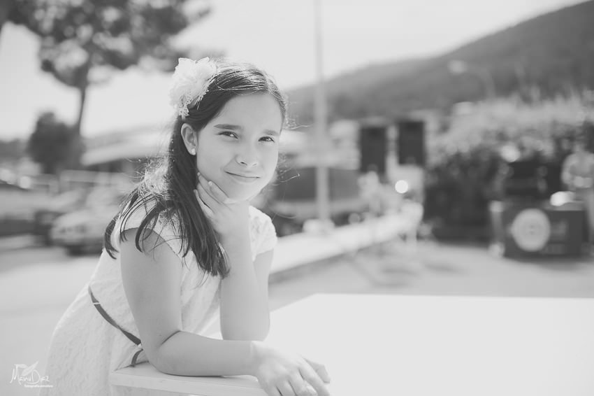 sesion_comunion_pontenova_niños_lugo_manu_diaz_fotografia_emotiva_antia_daniel-52