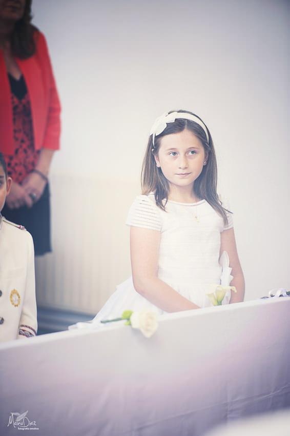 sesion_comunion_pontenova_niños_lugo_manu_diaz_fotografia_emotiva_aroa-15