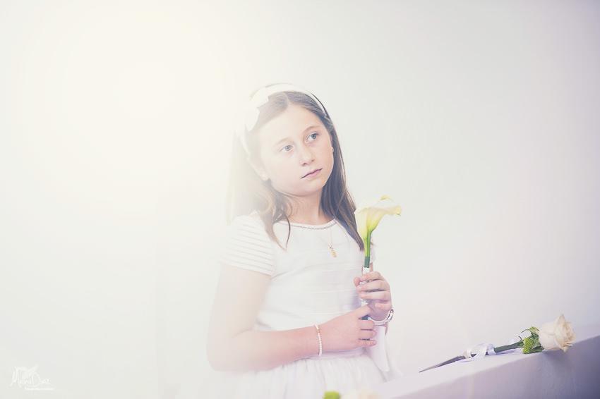 sesion_comunion_pontenova_niños_lugo_manu_diaz_fotografia_emotiva_aroa-17
