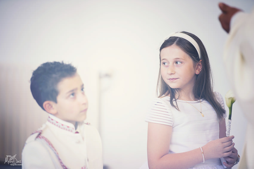 sesion_comunion_pontenova_niños_lugo_manu_diaz_fotografia_emotiva_aroa-20