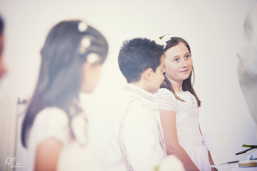 sesion_comunion_pontenova_niños_lugo_manu_diaz_fotografia_emotiva_aroa-27