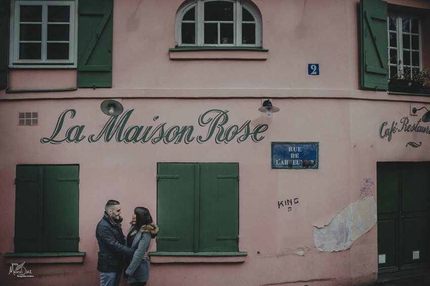 Boda_Preboda_Paris_Lugo_lucense_Manu_Diaz_Fotografia_Emotiva_Fotografo_Lugo_A_Coruña_Ourense_Pontevedra_Fortaleza_Torre_Nunez_MA-13