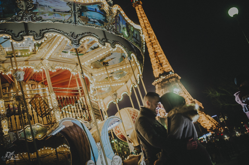 Boda_Preboda_Paris_Lugo_lucense_Manu_Diaz_Fotografia_Emotiva_Fotografo_Lugo_A_Coruña_Ourense_Pontevedra_Fortaleza_Torre_Nunez_MA-133