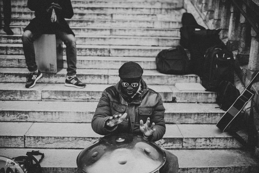 Boda_Preboda_Paris_Lugo_lucense_Manu_Diaz_Fotografia_Emotiva_Fotografo_Lugo_A_Coruña_Ourense_Pontevedra_Fortaleza_Torre_Nunez_MA-21