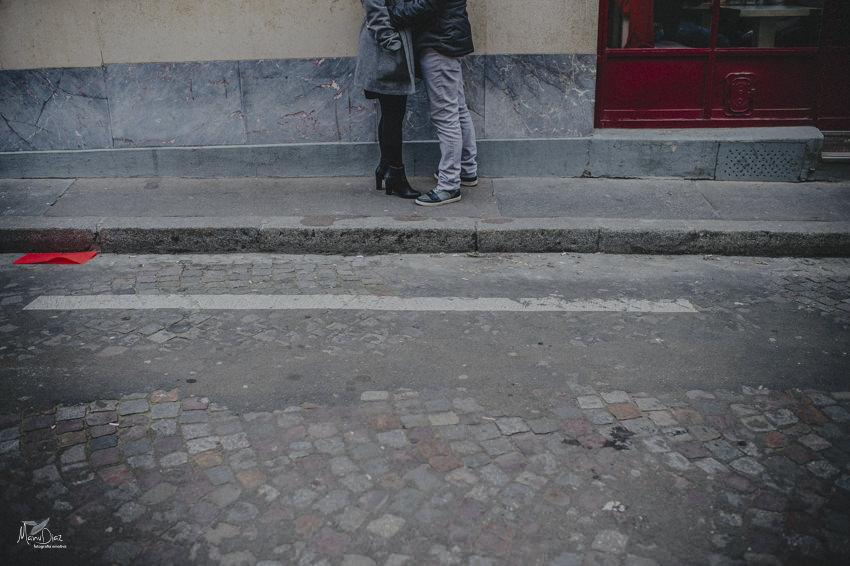Boda_Preboda_Paris_Lugo_lucense_Manu_Diaz_Fotografia_Emotiva_Fotografo_Lugo_A_Coruña_Ourense_Pontevedra_Fortaleza_Torre_Nunez_MA-24
