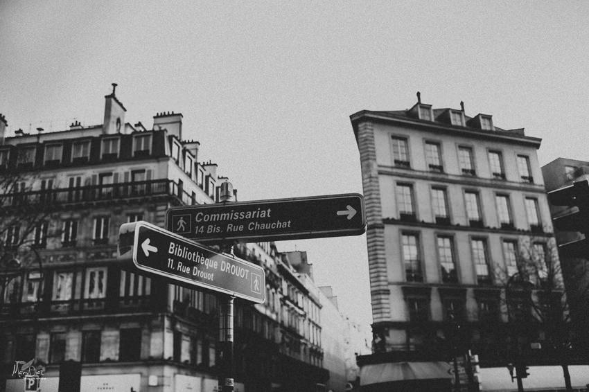 Boda_Preboda_Paris_Lugo_lucense_Manu_Diaz_Fotografia_Emotiva_Fotografo_Lugo_A_Coruña_Ourense_Pontevedra_Fortaleza_Torre_Nunez_MA-46