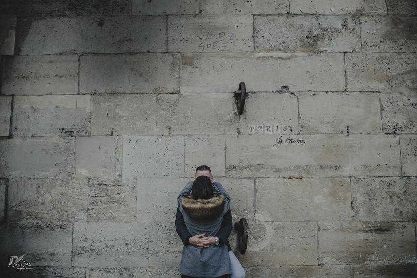 Boda_Preboda_Paris_Lugo_lucense_Manu_Diaz_Fotografia_Emotiva_Fotografo_Lugo_A_Coruña_Ourense_Pontevedra_Fortaleza_Torre_Nunez_MA-68