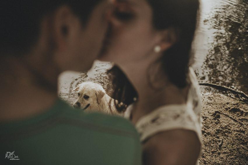 Fotografo_boda_lugo_a_coruña_ourense_pontevedra_manu_diaz_fotografia_emotiva_preboda_fotografos_bodas_LD14