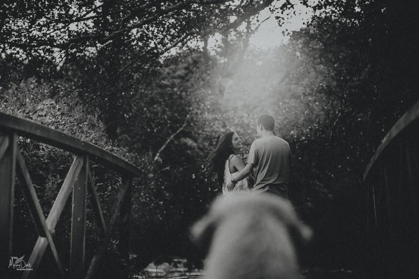 Fotografo_boda_lugo_a_coruña_ourense_pontevedra_manu_diaz_fotografia_emotiva_preboda_fotografos_bodas_LD43