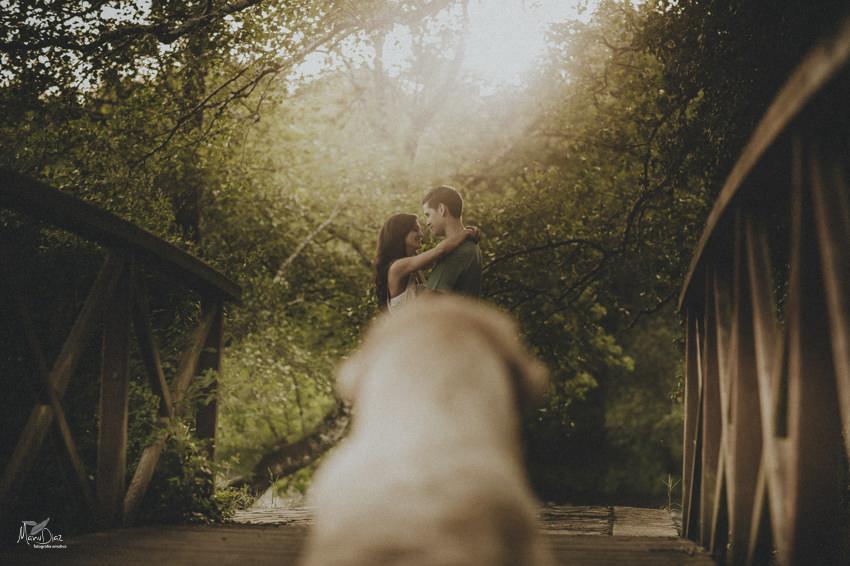 Fotografo_boda_lugo_a_coruña_ourense_pontevedra_manu_diaz_fotografia_emotiva_preboda_fotografos_bodas_Ld40