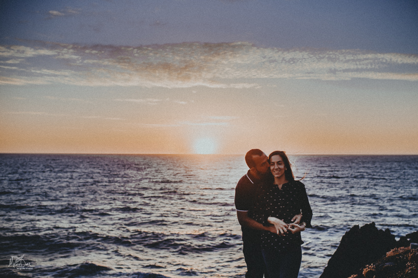 Preboda_Mariña_Lucense_Costa_da_vela_Cabo_home_vigo_Lugo_Fotografo_boda_Manu_Diaz_Fotografia_Emotiva_Wedding_sesion_pareja_fotos_RC-109