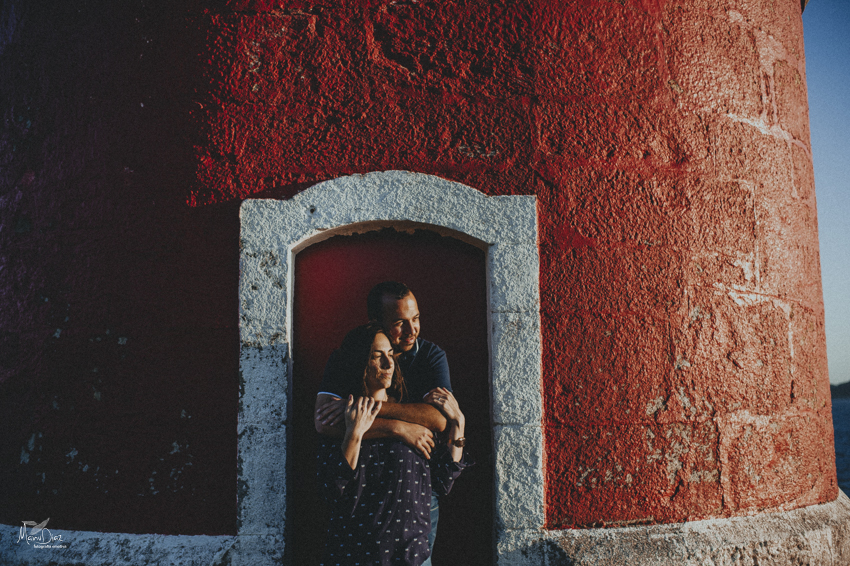 Preboda_Mariña_Lucense_Costa_da_vela_Cabo_home_vigo_Lugo_Fotografo_boda_Manu_Diaz_Fotografia_Emotiva_Wedding_sesion_pareja_fotos_RC-27