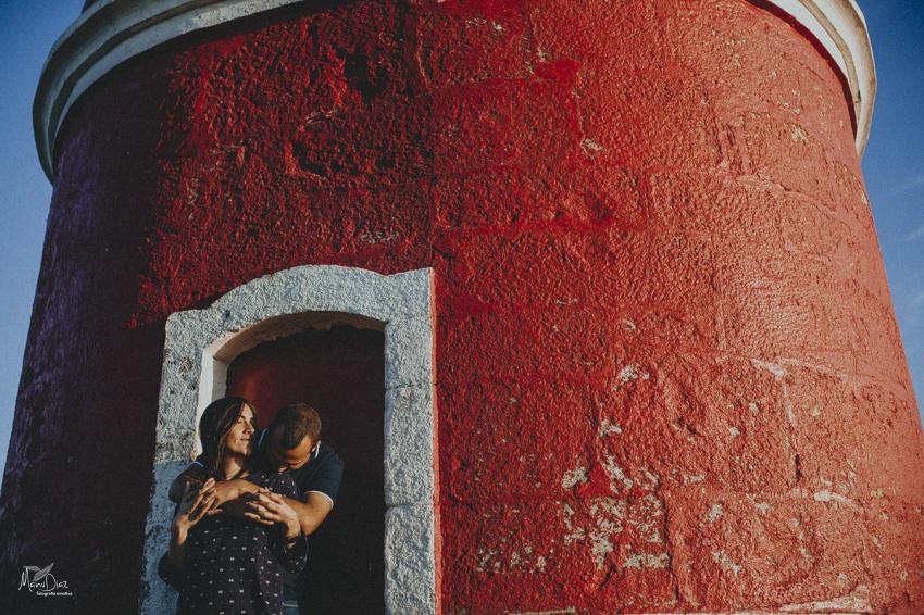Preboda_Mariña_Lucense_Costa_da_vela_Cabo_home_vigo_Lugo_Fotografo_boda_Manu_Diaz_Fotografia_Emotiva_Wedding_sesion_pareja_fotos_RC-31
