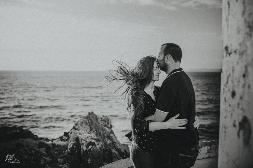 Preboda_Mariña_Lucense_Costa_da_vela_Cabo_home_vigo_Lugo_Fotografo_boda_Manu_Diaz_Fotografia_Emotiva_Wedding_sesion_pareja_fotos_RC-56