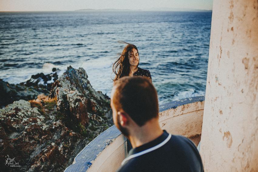 Preboda_Mariña_Lucense_Costa_da_vela_Cabo_home_vigo_Lugo_Fotografo_boda_Manu_Diaz_Fotografia_Emotiva_Wedding_sesion_pareja_fotos_RC-65