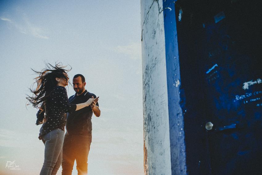 Preboda_Mariña_Lucense_Costa_da_vela_Cabo_home_vigo_Lugo_Fotografo_boda_Manu_Diaz_Fotografia_Emotiva_Wedding_sesion_pareja_fotos_RC-67