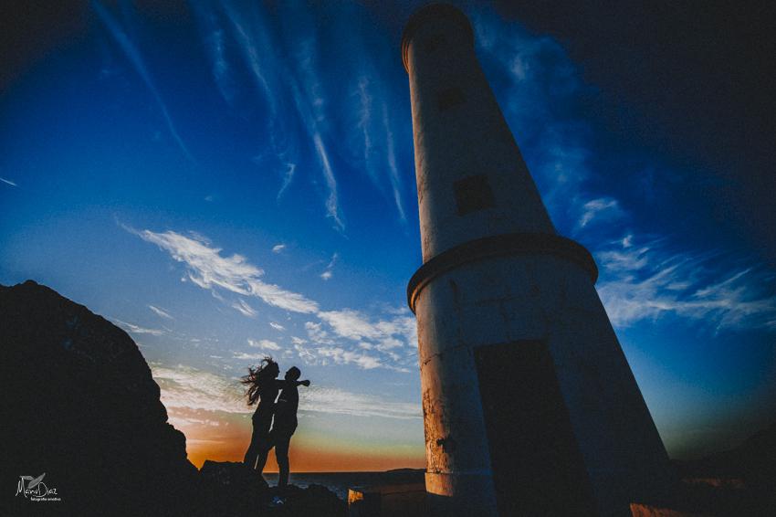 Preboda_Mariña_Lucense_Costa_da_vela_Cabo_home_vigo_Lugo_Fotografo_boda_Manu_Diaz_Fotografia_Emotiva_Wedding_sesion_pareja_fotos_RC-77