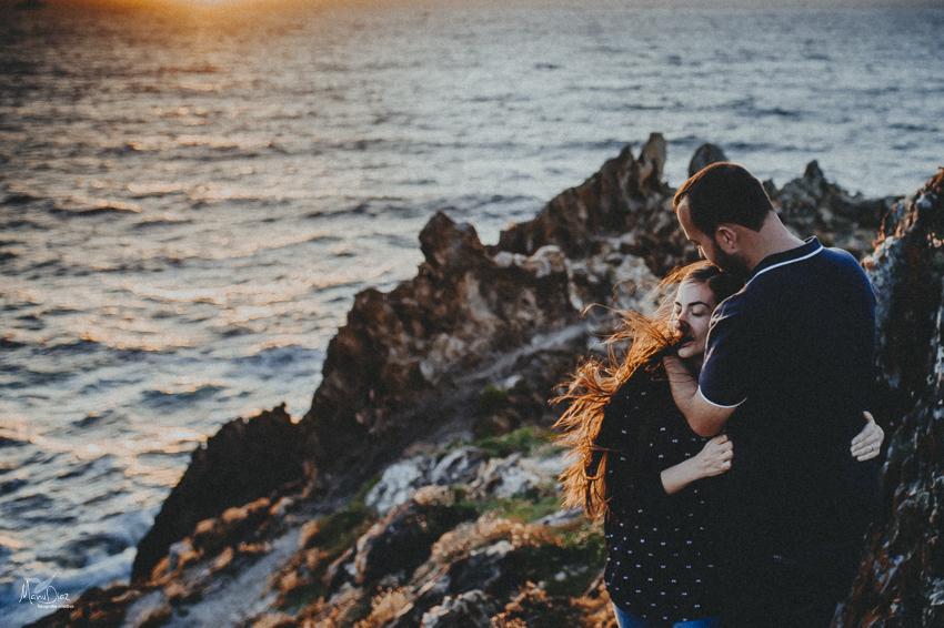 Preboda_Mariña_Lucense_Costa_da_vela_Cabo_home_vigo_Lugo_Fotografo_boda_Manu_Diaz_Fotografia_Emotiva_Wedding_sesion_pareja_fotos_RC-92