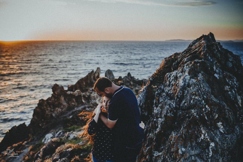 Preboda_Mariña_Lucense_Costa_da_vela_Cabo_home_vigo_Lugo_Fotografo_boda_Manu_Diaz_Fotografia_Emotiva_Wedding_sesion_pareja_fotos_RC-93