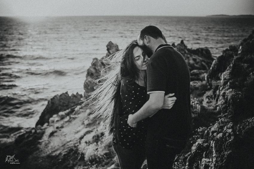 Preboda_Mariña_Lucense_Costa_da_vela_Cabo_home_vigo_Lugo_Fotografo_boda_Manu_Diaz_Fotografia_Emotiva_Wedding_sesion_pareja_fotos_RC-99
