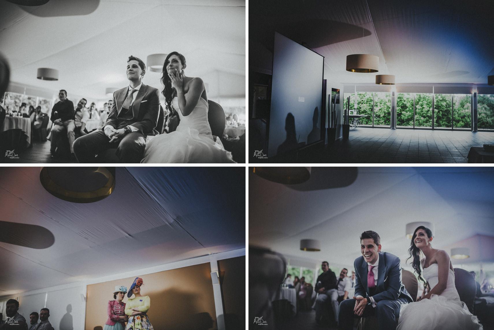 manu_diaz_fotografia_emotiva_fotografo_boda_lugo_acoruña_santiago_ourense_pontevedra_boda_galicia__boda_LD-143