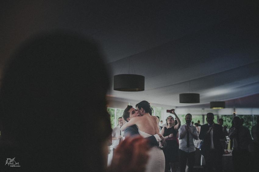 manu_diaz_fotografia_emotiva_fotografo_boda_lugo_acoruña_santiago_ourense_pontevedra_boda_galicia__boda_LD-148
