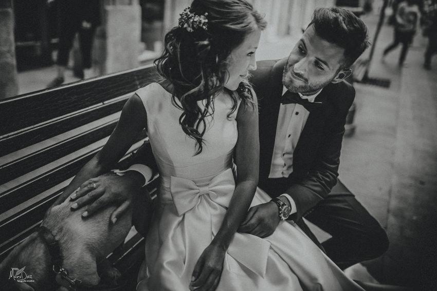 Fotografo_boda_galicia_lugo_a_coruna_ourense_pontevedra_manu_diaz_fotografia_emotiva_bodas_IT-12