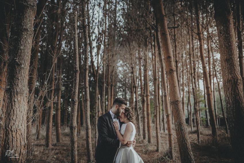 Fotografo_boda_galicia_lugo_a_coruna_ourense_pontevedra_manu_diaz_fotografia_emotiva_bodas_IT-140