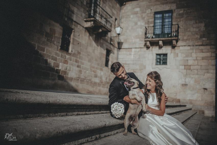 Fotografo_boda_galicia_lugo_a_coruna_ourense_pontevedra_manu_diaz_fotografia_emotiva_bodas_IT-23